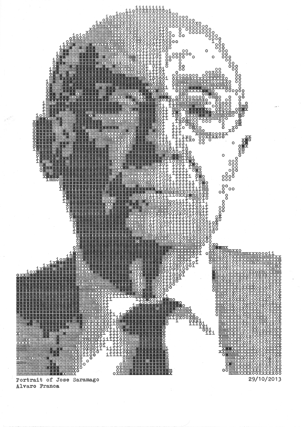 Saramago.png
