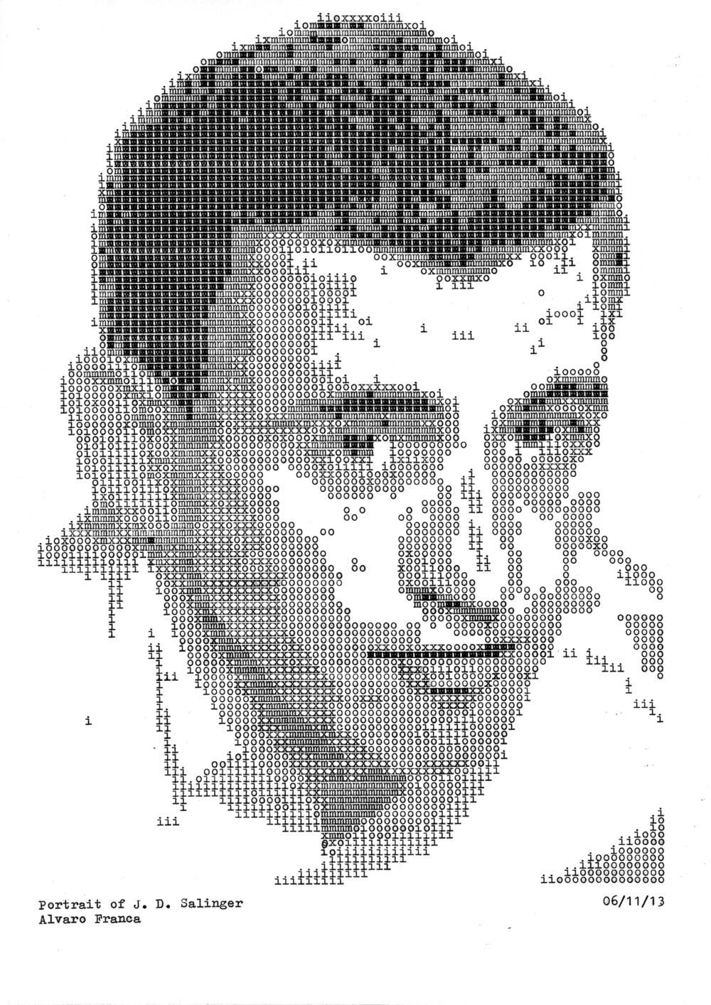 Salinger.png