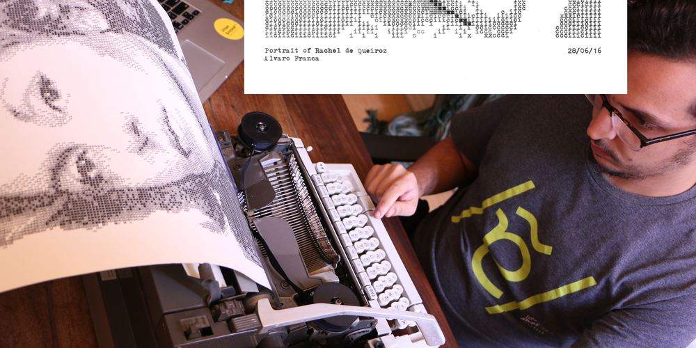 Typewritten13.png