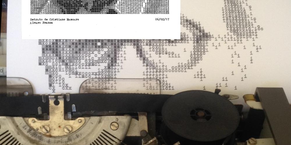 Typewritten16.png
