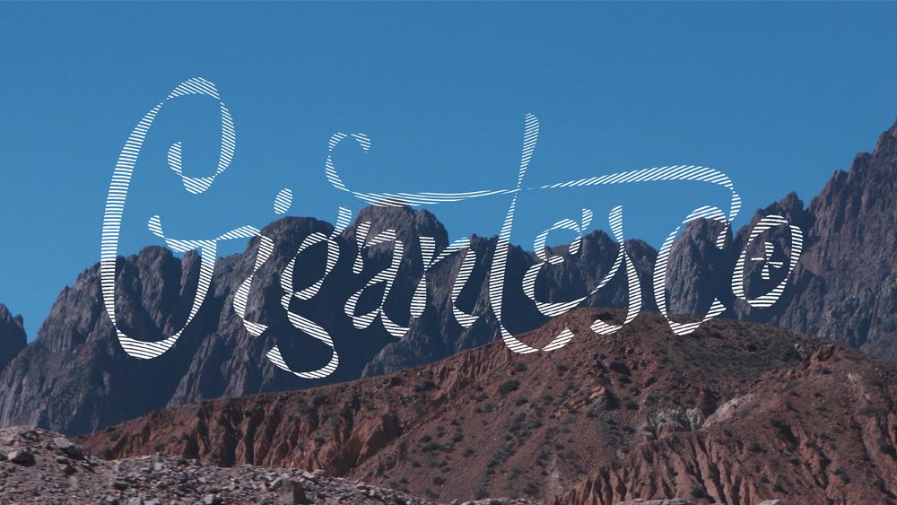 lettering6.png