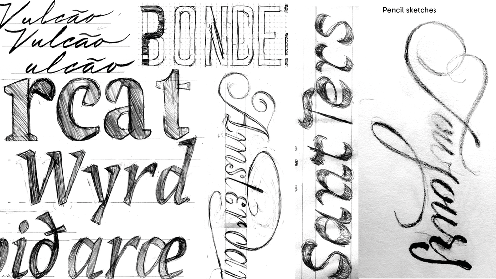 lettering23.png