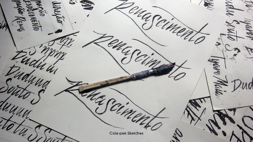 lettering29.png