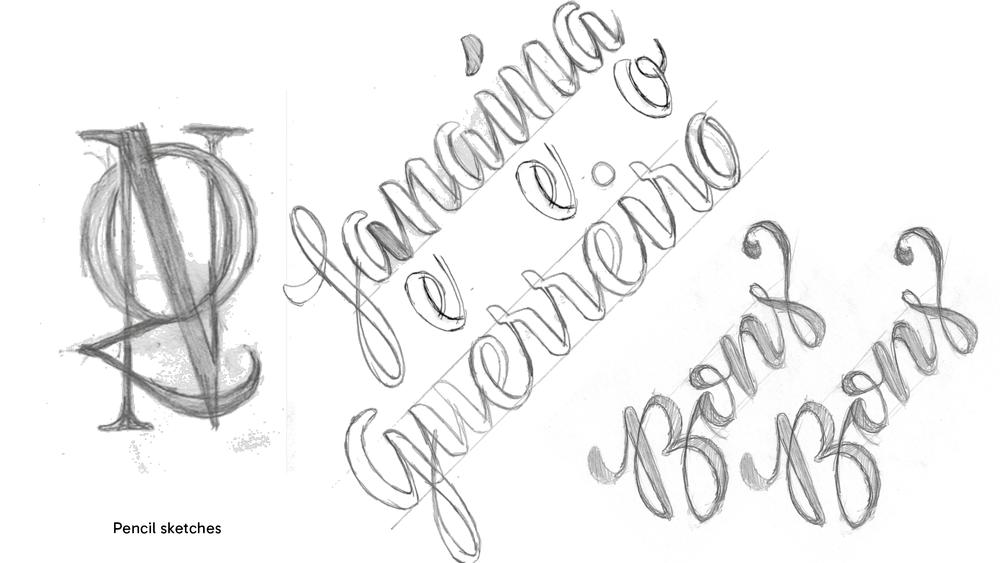 lettering35.png