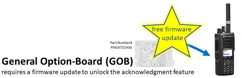 FreeFirmwareUpdate_GOB-Datamatik.png