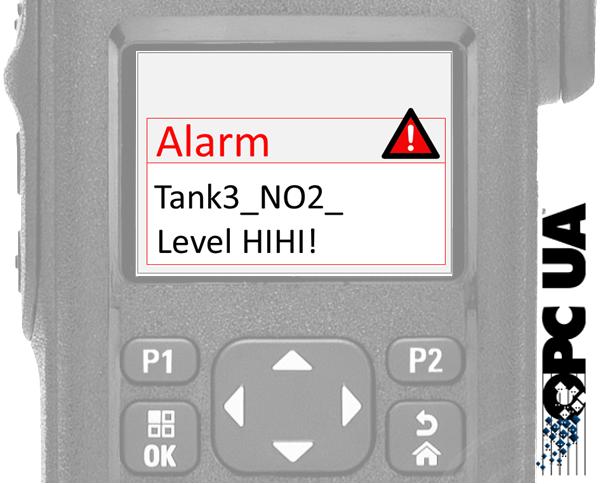 AlarmDispatch-Popup OPCUA.png