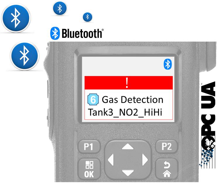 bluetooth sensors OPC.png