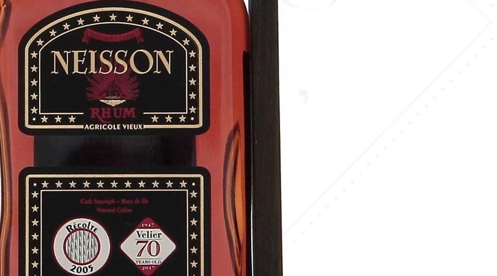 NEISSON.jpg