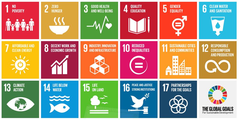 Global Goals 2015.jpg