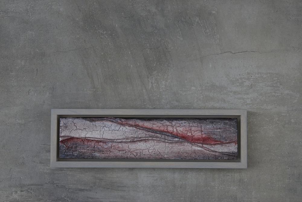 2015-09 Malerei 093.jpg