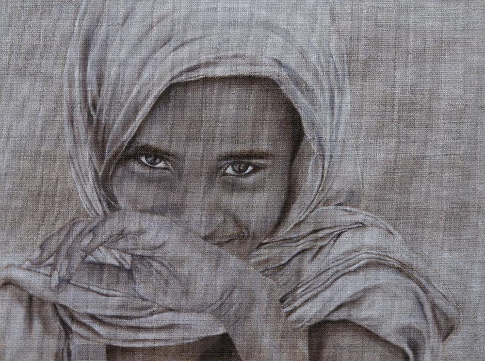 موريتانيا, Mūrītānyā, Agawej