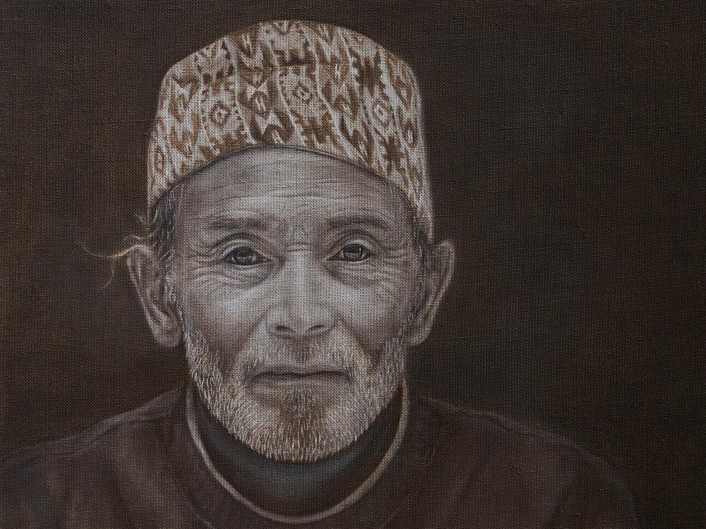 नेपाल, Nepāl