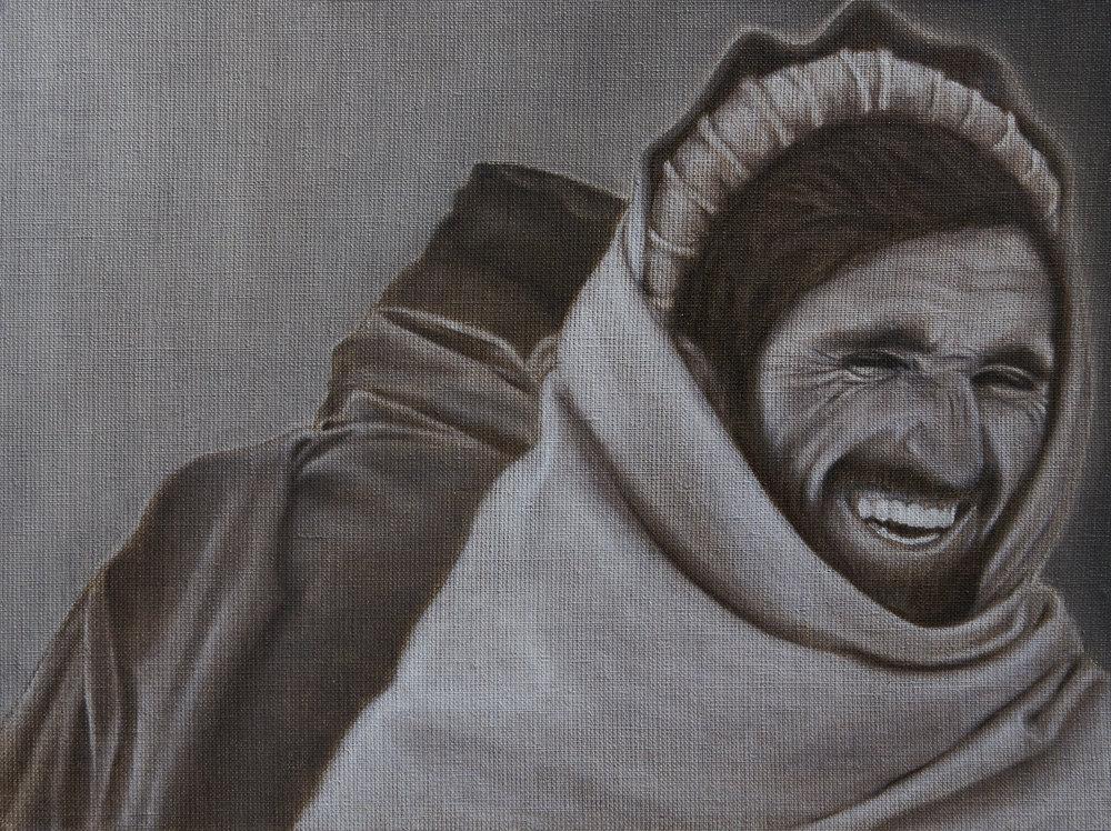 افغانستان, Afġānistān