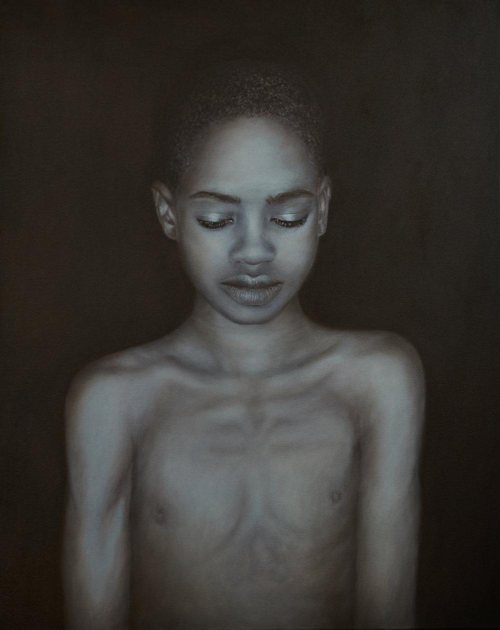 01 Junger Hamar, Äthiopien.jpg