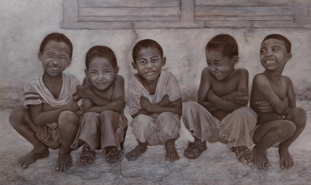 2017:2018 Fünf Buben, Madagaskar.jpg