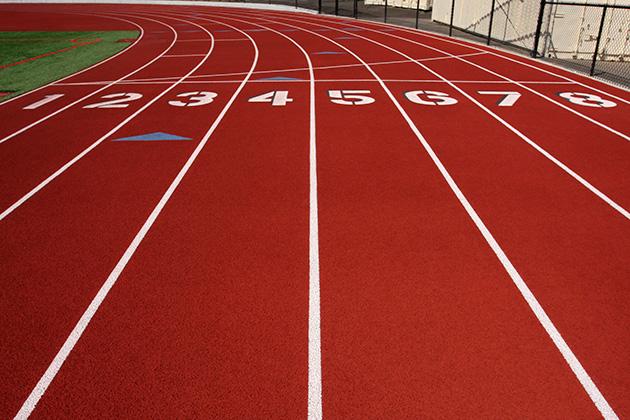 Running-Track-Credit-iStockphoto-92130229.jpg