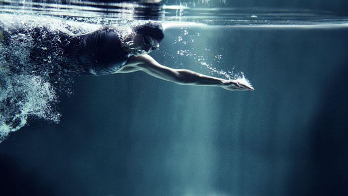 Blog-Main-700x394-5-tips-open-water-swimming.jpgwidth700height394ext.jpg