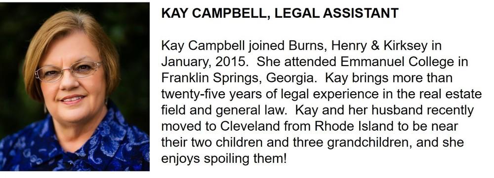 kcampbell@bhklegal.com