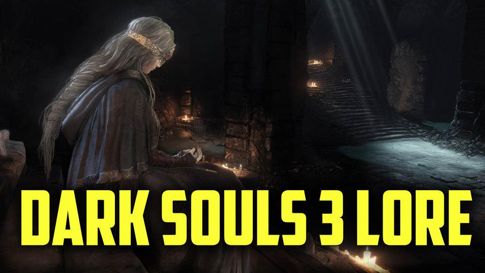 Dark Souls 3 Lore.jpg