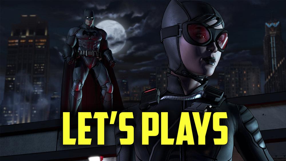 let's plays.jpg