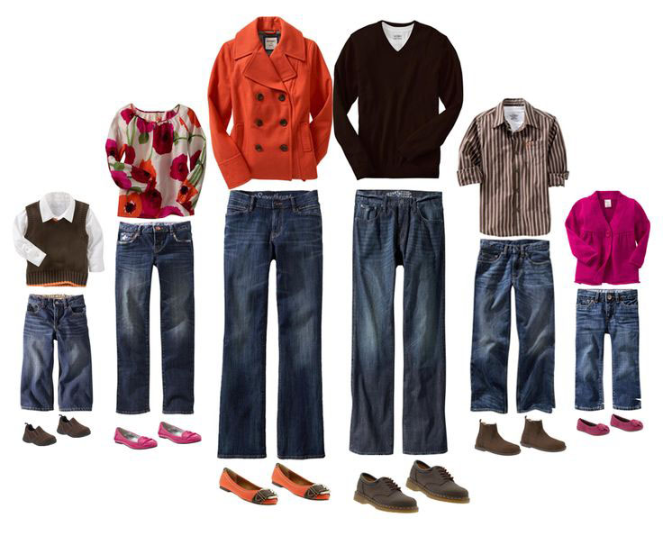 fall-jeans-outfits.jpg