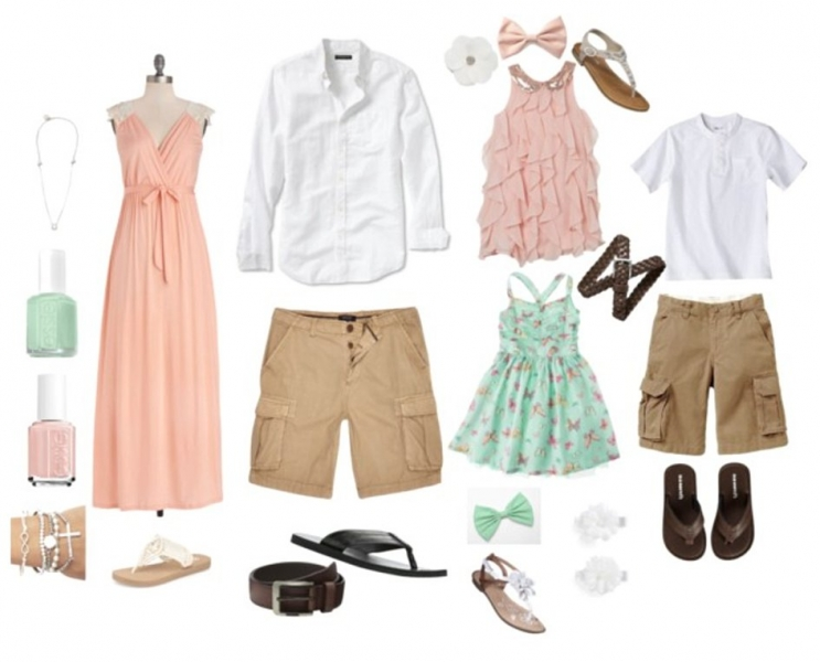 what-to-wear-wednesday-summer-what-to-wear-amanda-berke-photography-family-style-guides-family-style-boards_0088(pp_w743_h600).jpg