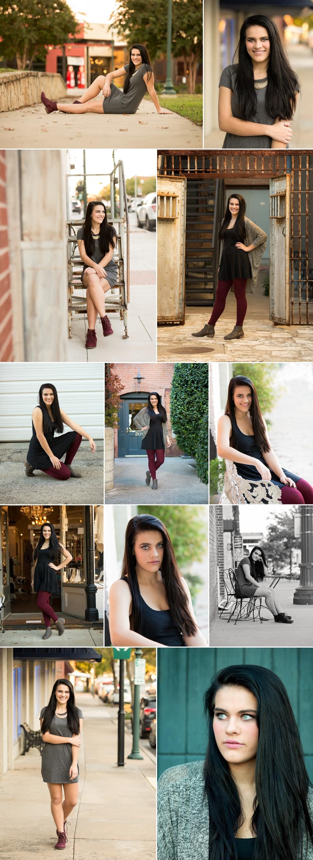 (c) Rebecca Robinson Photography