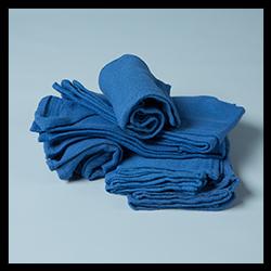 cloth2.jpg