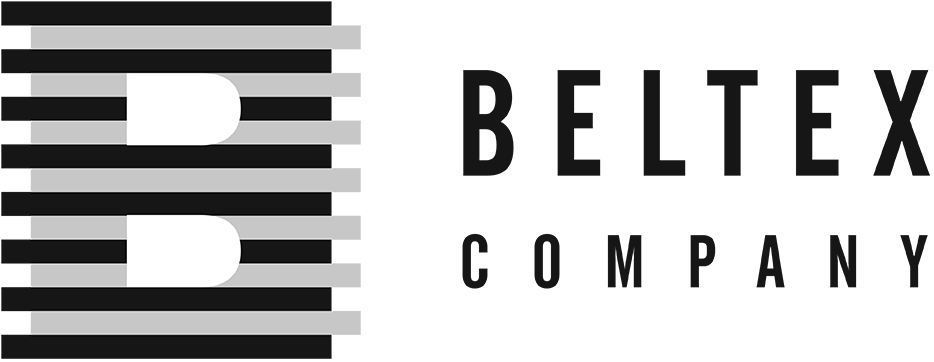 Beltex Company