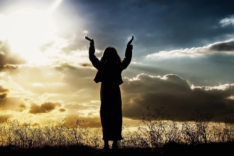 Praying-Praise-Sunset-God-Woman-Person-Believing-571715.jpg