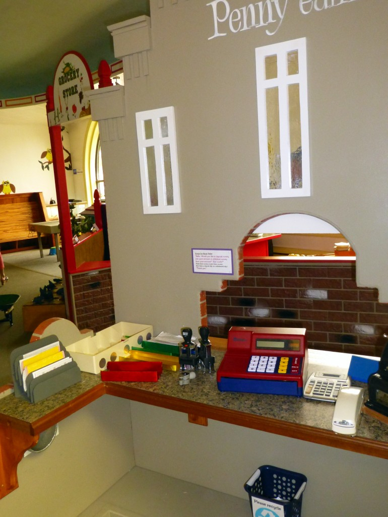 bank interior (1).jpg