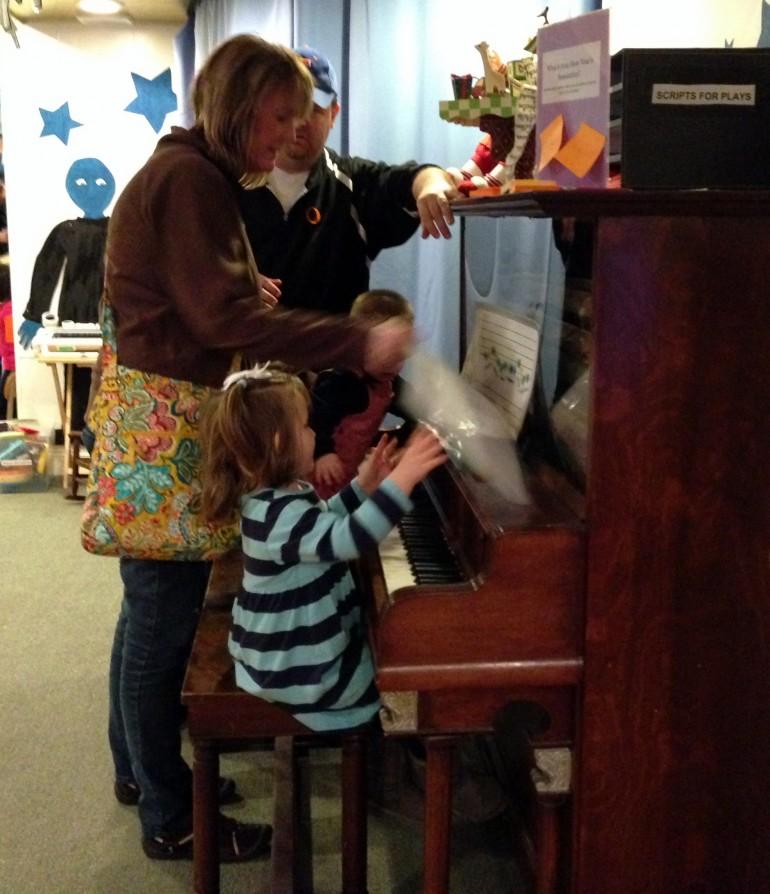 piano family.jpg