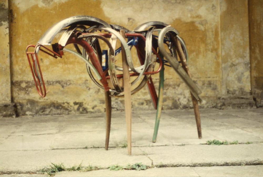 Cavallo d'Arona