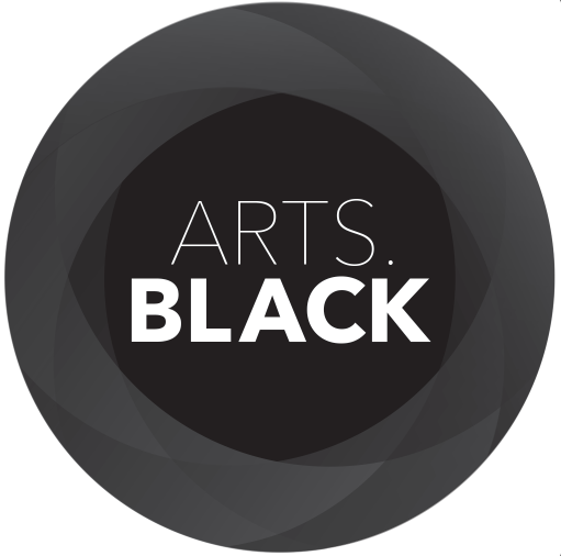 ARTS.BLACK is a journal of art criticism from Black perspectives predicated on the belief that art criticism should be an accessible dialogue - a tool through which we question, celebrate, and talk back to the global world of contemporary art. The journal is edited by Taylor Renee Aldridge and Jessica Lynne.