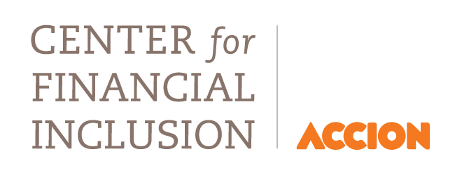 Financial Inclusion Week
