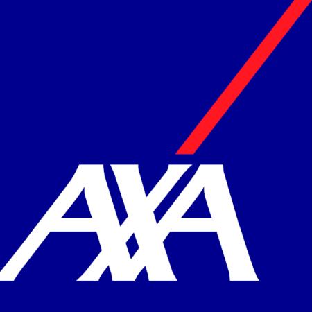 axa_logo_solid_rgb.png