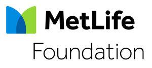 Metlife+Logo.jpg