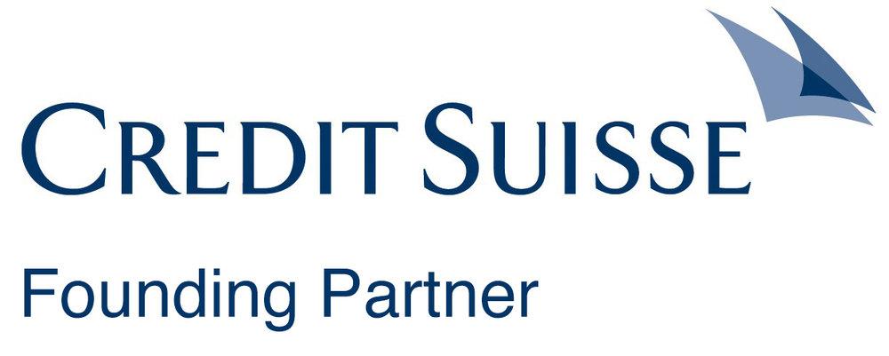 Credit-Suisse-Partner Logo.jpg