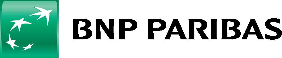 BNPP_BLogo.png