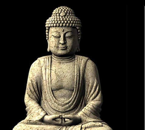cursos-fundacionales-de-budismo.jpg