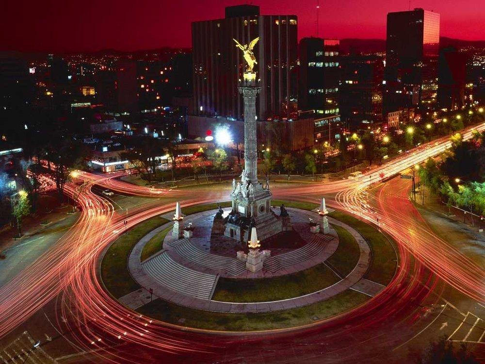 guanajuato-mexico-3.jpg