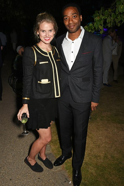 Alice-Eve-and-Chiwetel-Ejiofor-tatler-2July15-pr-b_400x600.jpg