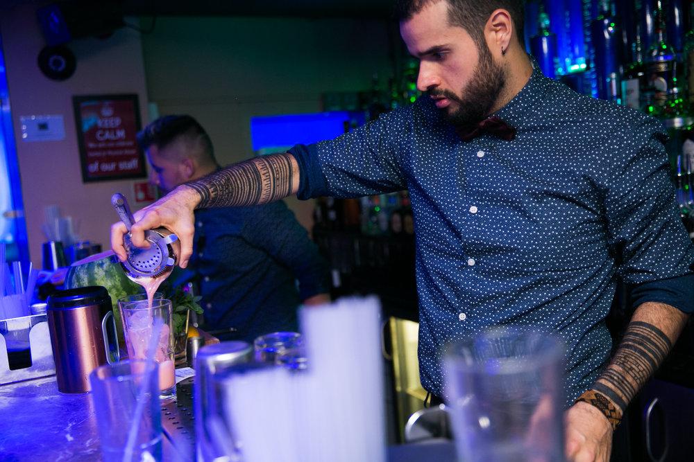 BallRroom_bartender.jpg