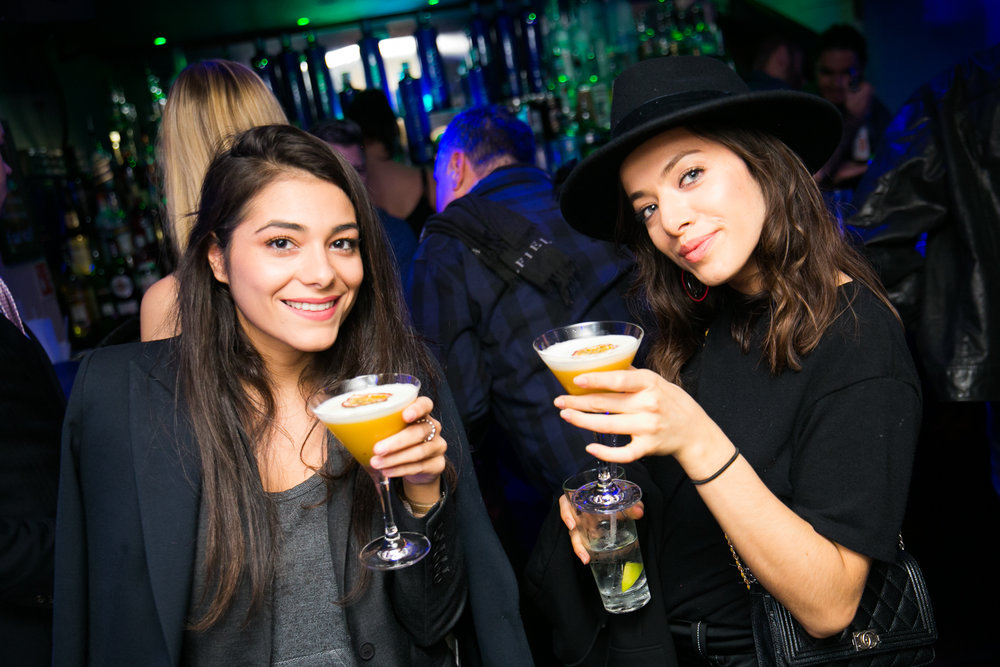 BallRroom_Embargo girls.jpg