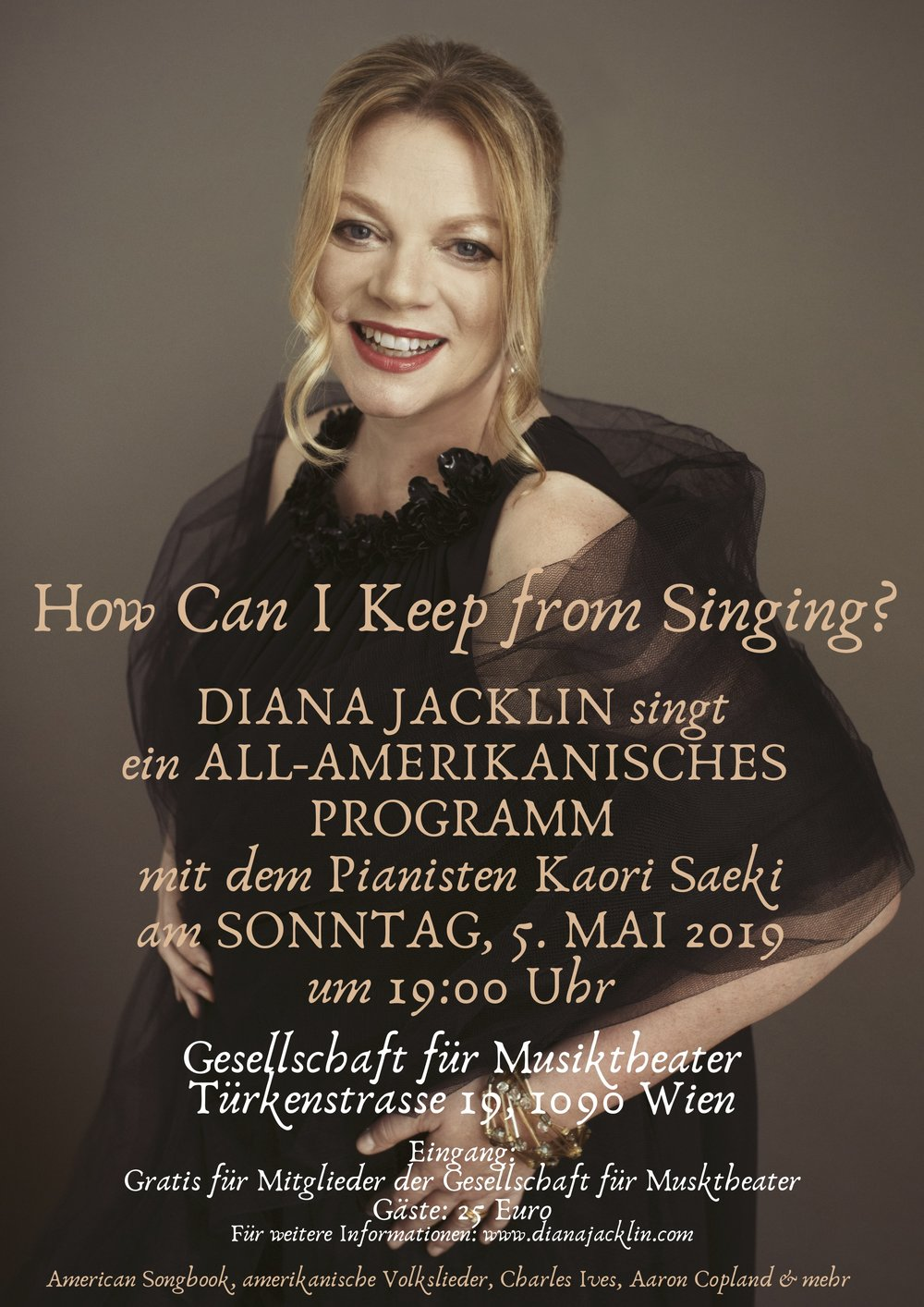 _How Can I Keep from Singing_GermanPoster.jpg