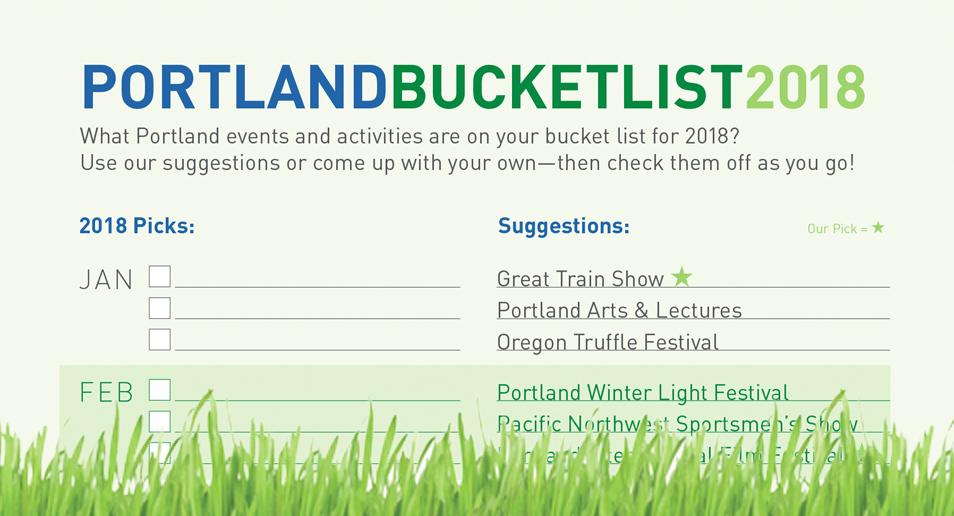 callouts2018_bucketlist.jpg