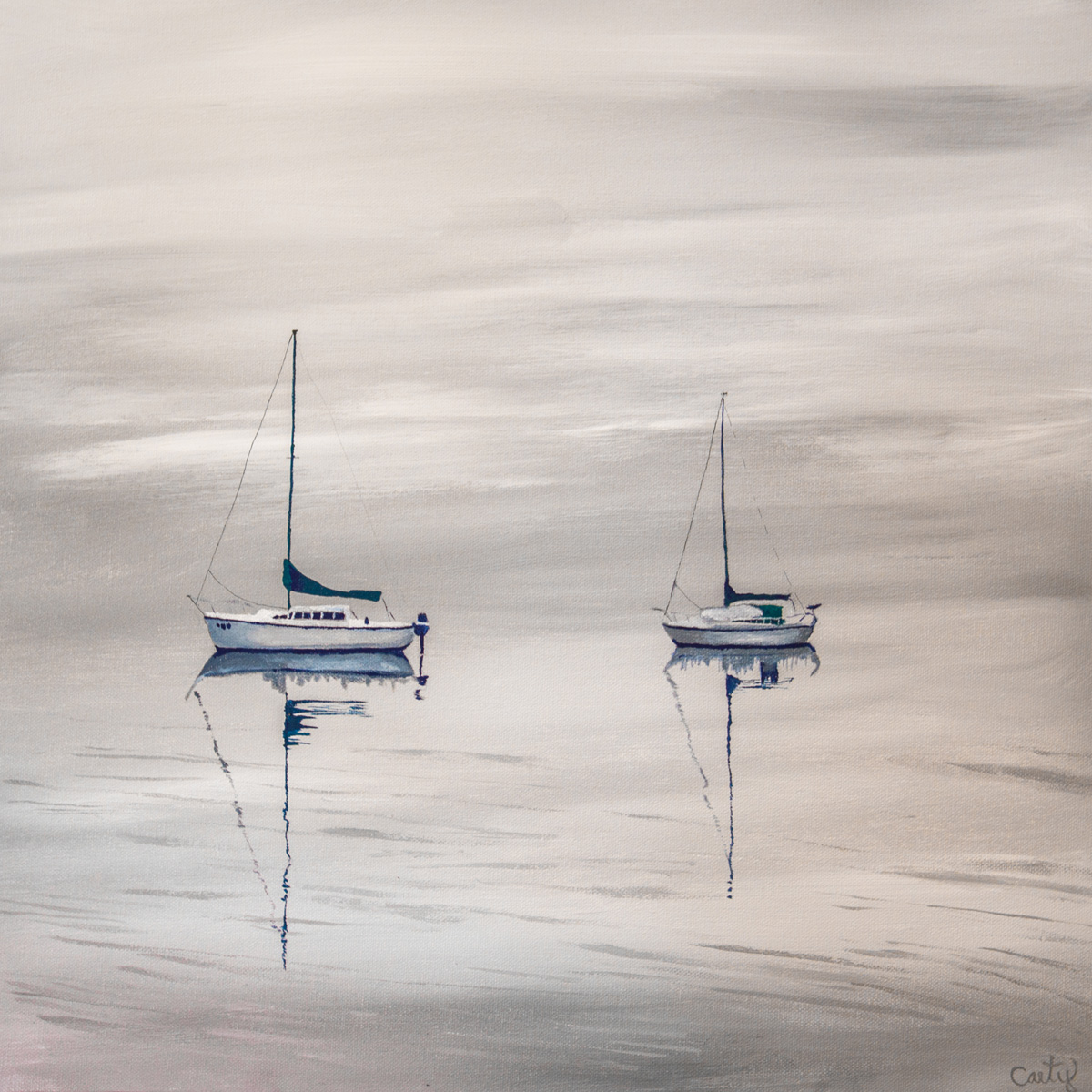 sailboats_painting_mc