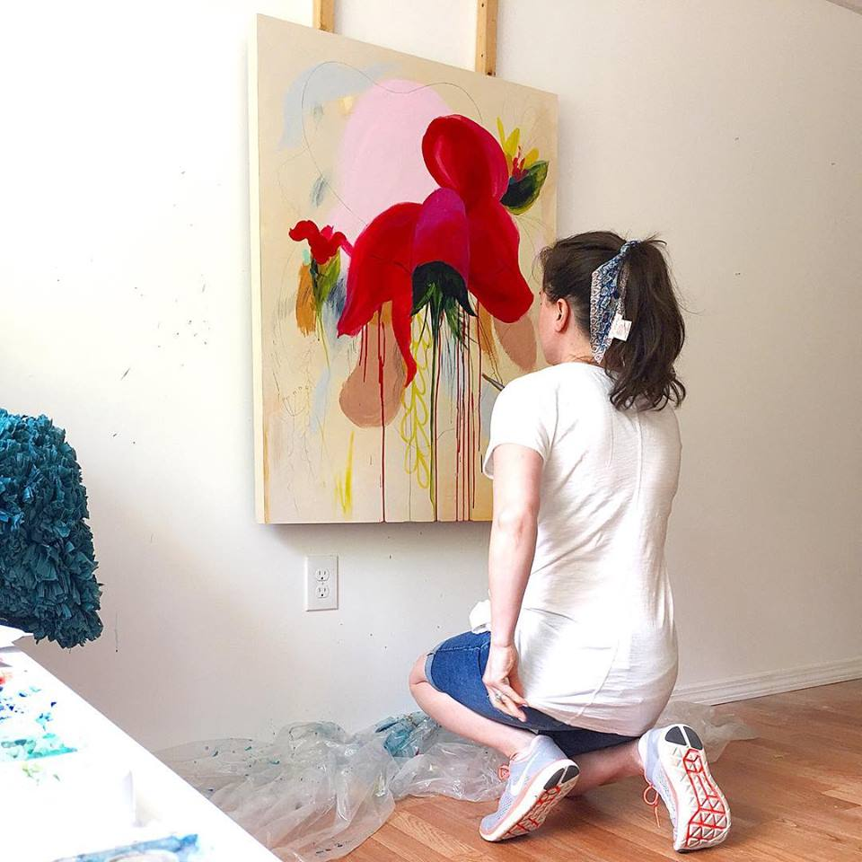 megan_carty_studio_painting.jpg
