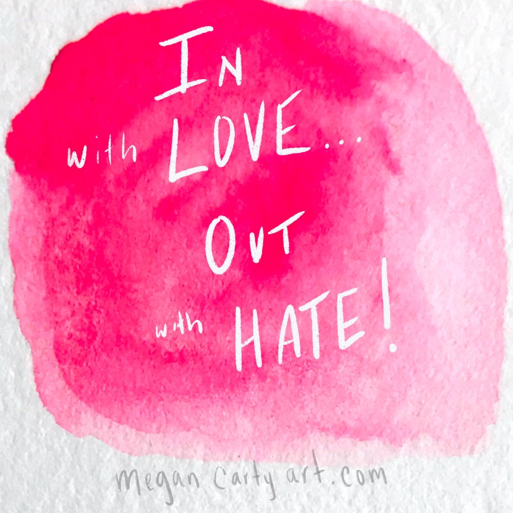 uplifting_quote_in_with_love_out_with_hate
