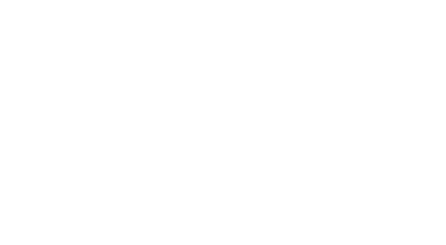 Symphonic Chorale of Southwest Florida